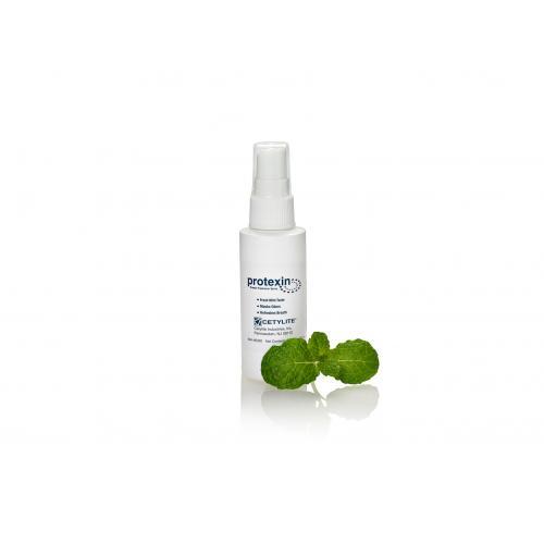 Protexin Professional Breath Freshener Spray